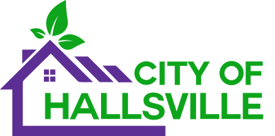 City of Hallsville  Missouri - A Place to Call Home...